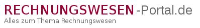 News vom Rechnungswesen-Portal.de