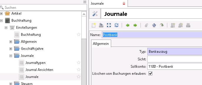 Fein Buchhaltung Arbeitsblatt Praxis Galerie - Arbeitsblätter für ...