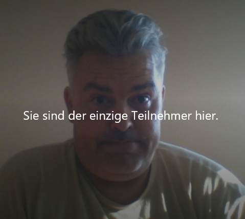 keine Cam nach Windows 10 Update