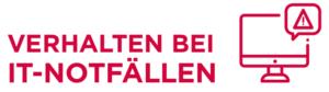 BSI Leitfaden