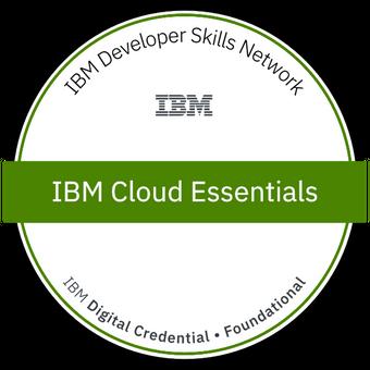 IBM: Qualifizierung
